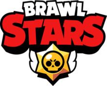 Brawlstars