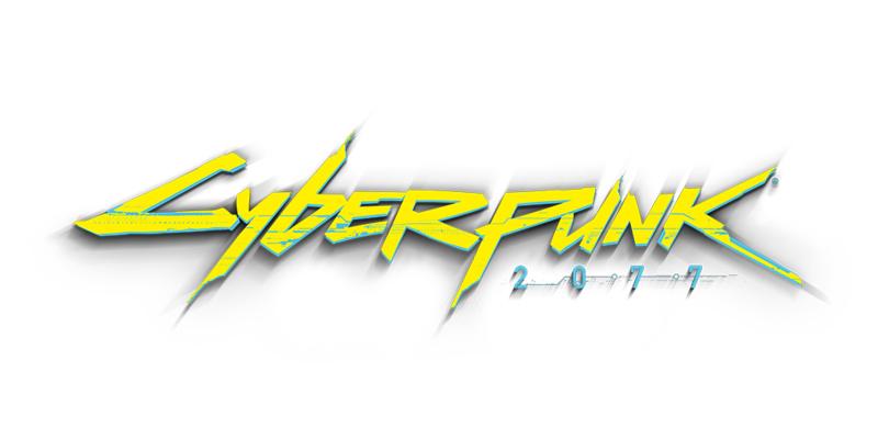 Cyberpunks