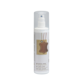 LCK® anti-static spray