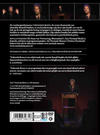 Verkeerde Benen (dvd)