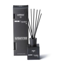 Oooo parfum aroma diffuser 03 sandalwood