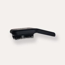 BFF brush