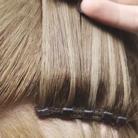 LZ hair