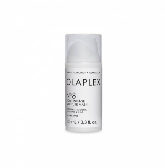 Olaplex no.8