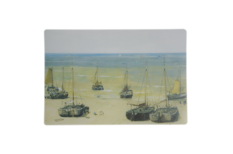 Placemat PM