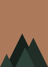 Kaart | BERG