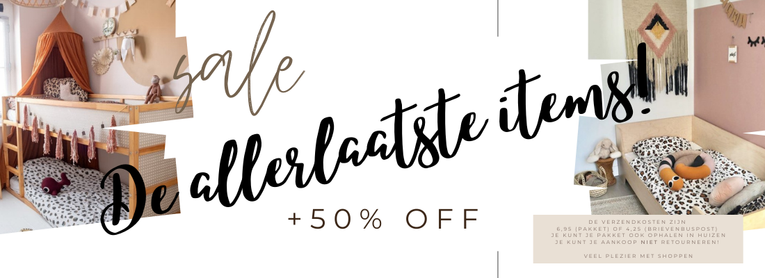 Mrs.Multitask