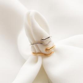 Nagini - Ring