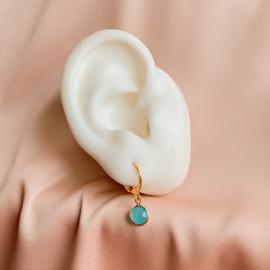 Aquaman - Earrings
