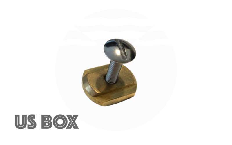 US Box sup vinboutje