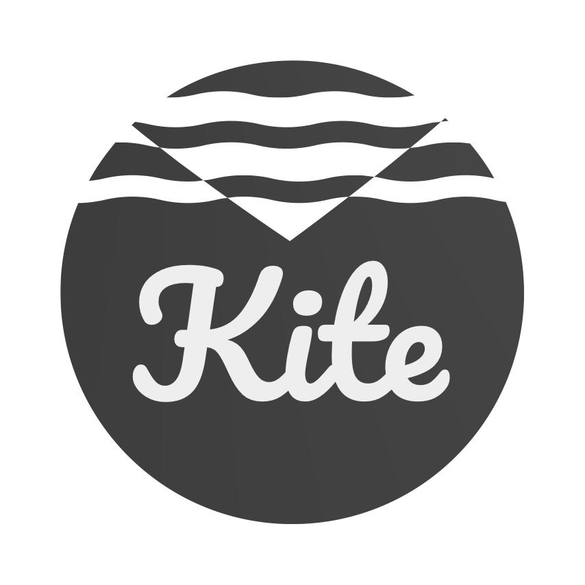Kite-surf gereedschap