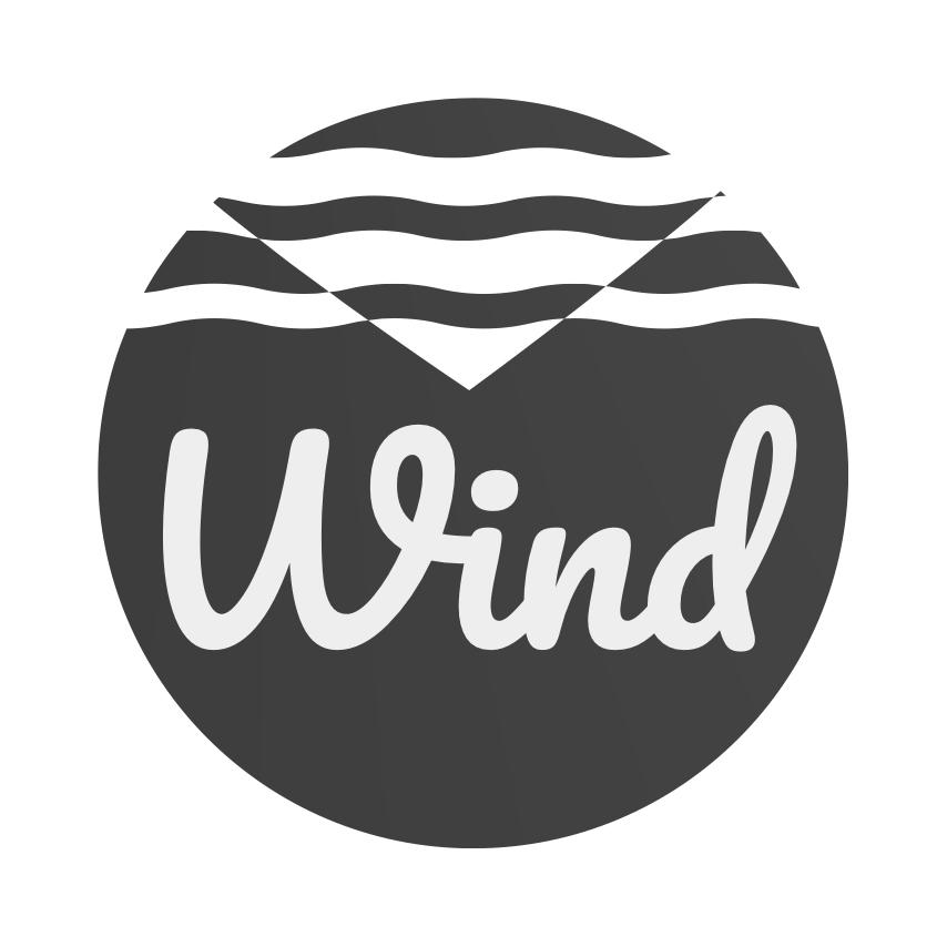 Windsurf gereedschap