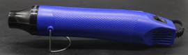 Nellie choice HETO002 Heat tool-2 (European plug)