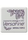 VF-SML-037 Versafine small Imperial purple