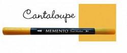 Memento marker Cantaloupe PM-000-103
