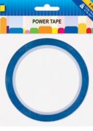 JEJE Power Tape 9mm