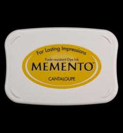 Memento Cantaloupe ME-000-103