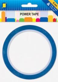JEJE Power Tape 6mm