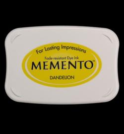 Memento Dandelion ME-000-100