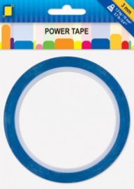 JEJE Power Tape
