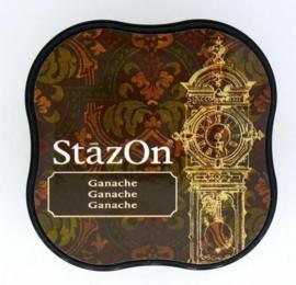 Stazon inktpad Midi Ganache SZ-MID-44
