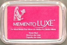 Memento De Luxe Rose Bud ML-000-400