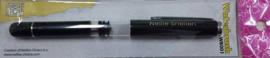 Nellie choice WB001 Waterbrush Pen, fine nylon tip
