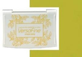 VF-000-062 Versafine ink pads Spanish moss