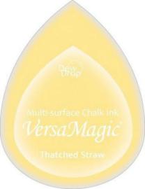Versa Magic Dew Drop Thatched straw GD-000-031