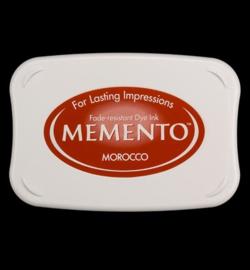 Memento Marocco ME-000-201