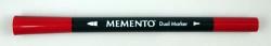 Memento marker Love Letters PM-000-302