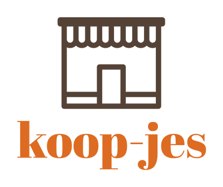 koop-jes