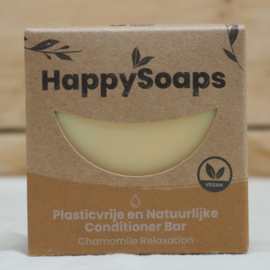 Chamomile Relaxation Conditioner