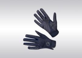 Samshield V-skin Handschoen Navy