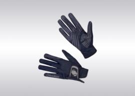 Samshield V-skin Swarovski Handschoen Navy