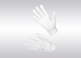 Samshield V-skin Handschoen Wit