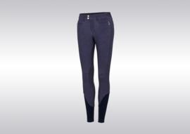 Samshield Adele Jeans rijbroek