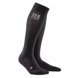 De CEP progressive+ riding Socks man