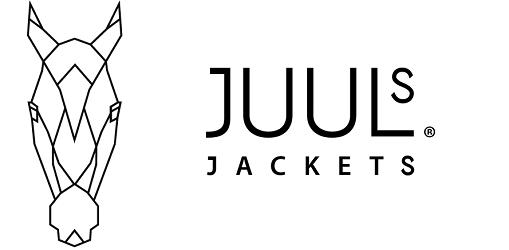 Juuls jackets