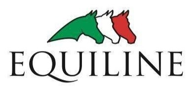 logo Equiline