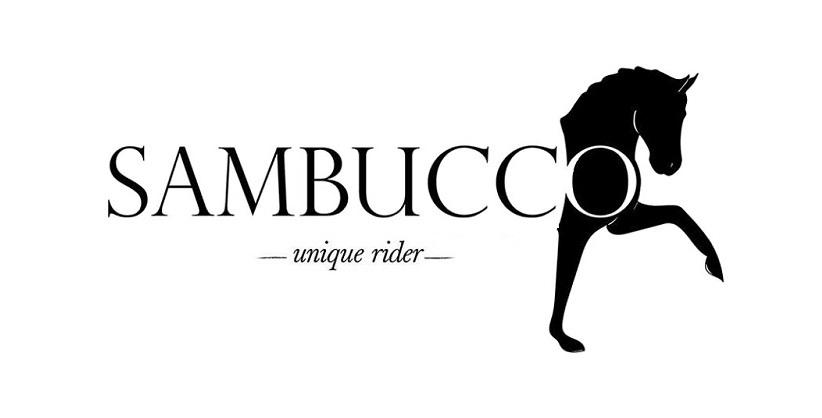 logo sambucco.jpg