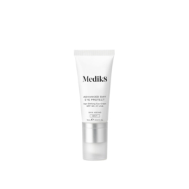Medik8 advanced day eye protect 15ml