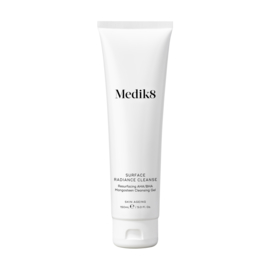 Medik8 surface radiance cleanse 40ml