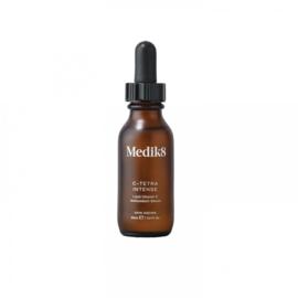 Medik8 C-Tetra intense 30ml