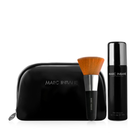 Marc Inbane travel set 50ml