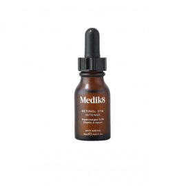 Medik8 3TR intense 15ml