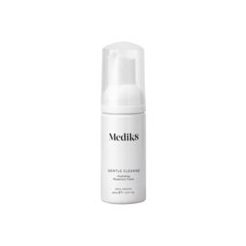 Medik8 gentle cleanse 40ml