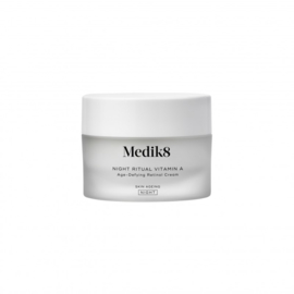 Medik8 night ritual vitamine A 50ml