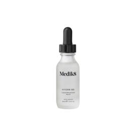 Medik8 hydr8 B5 30ml
