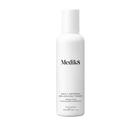 Medik8 daily refreshing balancing toner 150ml
